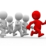 Berufsunfähigkeitsversicherung Ratings