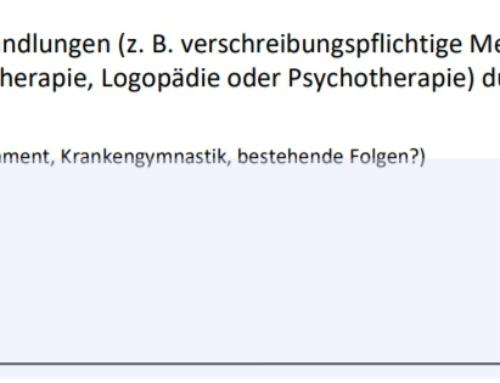 BU Sonderaktion Nürnberger über Fondsfinanz für Alle